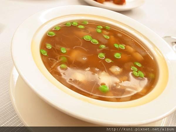 GRD3 27092014 雙囍餐廳 維多麗亞 (9).JPG
