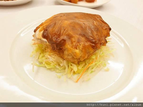 GRD3 27092014 雙囍餐廳 維多麗亞 (10).JPG