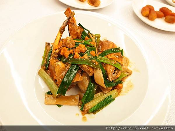 GRD3 27092014 雙囍餐廳 維多麗亞 (13).JPG
