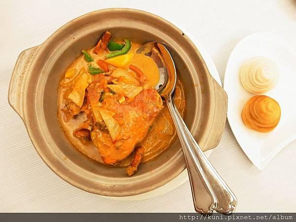 GRD3 27092014 雙囍餐廳 維多麗亞 (15).JPG