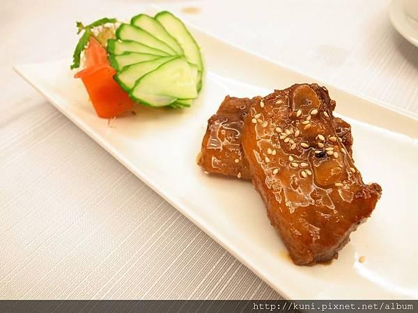 GRD3 27092014 雙囍餐廳 維多麗亞 (19).JPG
