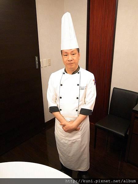 GRD3 27092014 雙囍餐廳 維多麗亞 (20).JPG