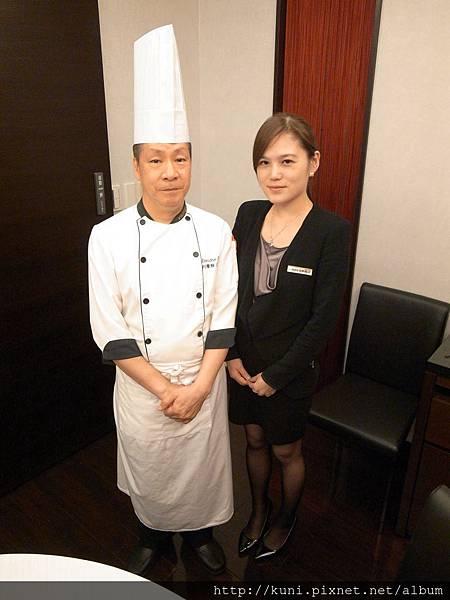 GRD3 27092014 雙囍餐廳 維多麗亞 (25).JPG