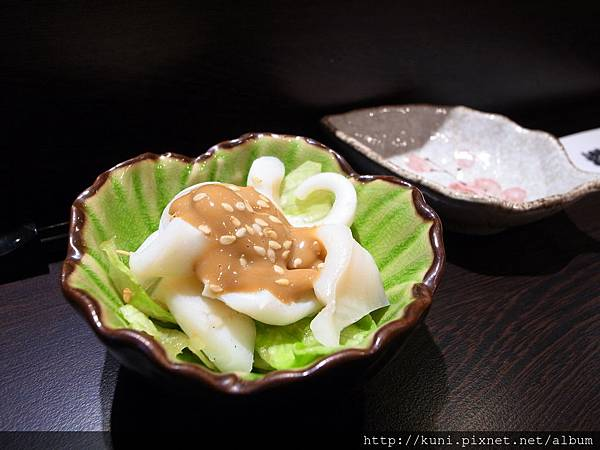 GRD3 02072014 櫻 壽司割烹 (5).JPG