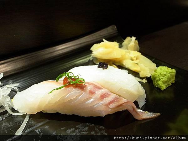 GRD3 02072014 櫻 壽司割烹 (8).JPG