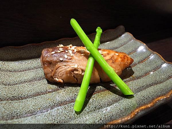 GRD3 02072014 櫻 壽司割烹 (12).JPG