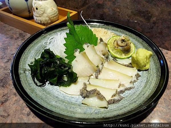GRD3 29102014 哥基索桑壽司小料理 (5).JPG