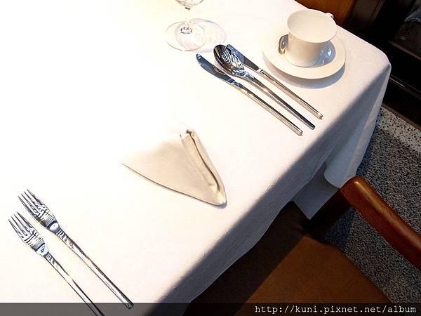 GRD3 28122014 花園酒店 Prime One (4).JPG