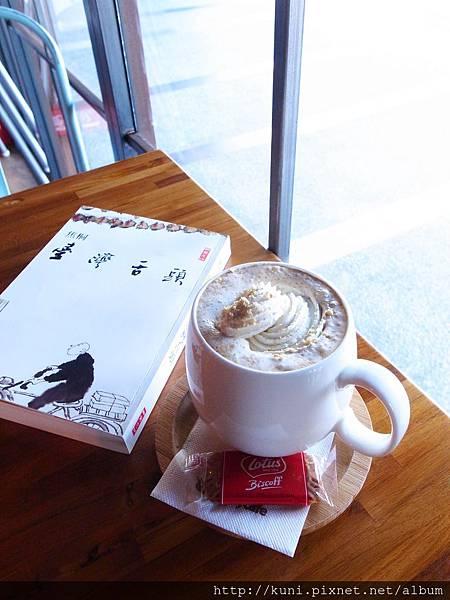 GRD3 01022015 Sunny Cafe的古巴三明治 (5).JPG