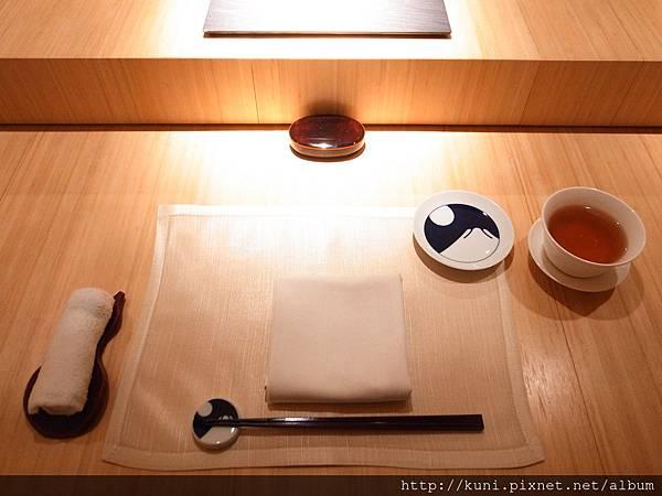 GRD3 02022015 鮨小馬Omakase (1).JPG