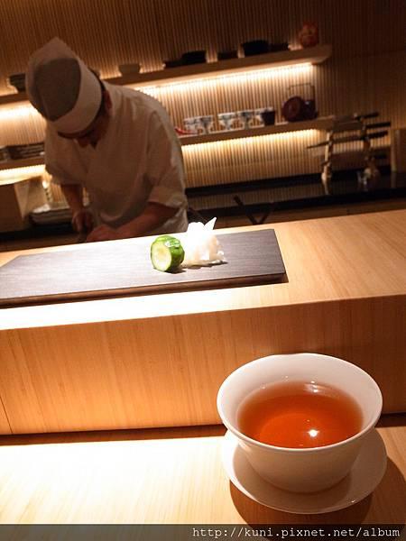 GRD3 02022015 鮨小馬Omakase (4).JPG