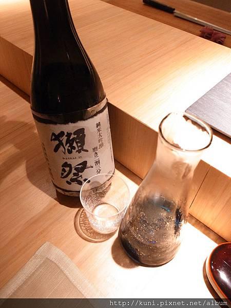 GRD3 02022015 鮨小馬Omakase (5).JPG