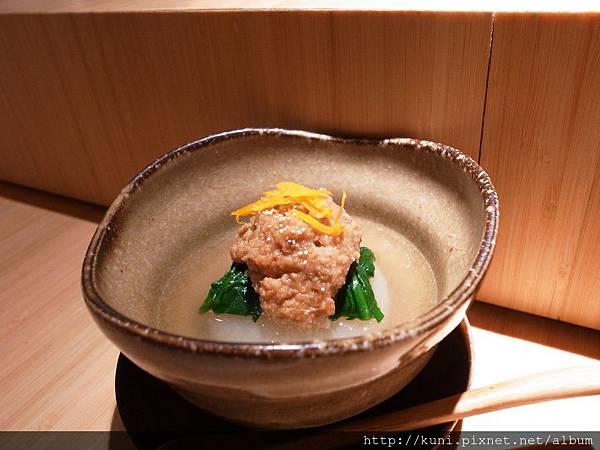 GRD3 02022015 鮨小馬Omakase (6).JPG