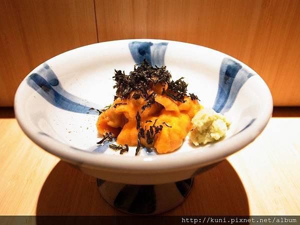 GRD3 02022015 鮨小馬Omakase (13).JPG