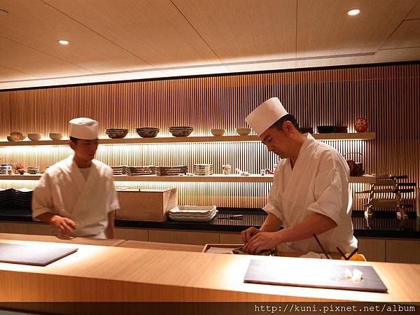 GRD3 02022015 鮨小馬Omakase (17).JPG