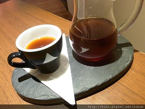 GRD3 23022015 4Mano Cafe (5).JPG