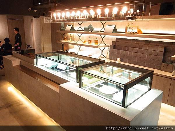 GRD3 27022015Yu Chocolatier 畬室 法式巧克力甜點創作 (2).JPG