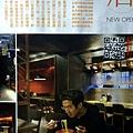 04/2015 害羞阿... 被網友發現上雜誌了XD by TaipeiWalker 04/2015期 https://www.ptt.cc/bbs/ShuangHe/M.1427940533.A.87D.html