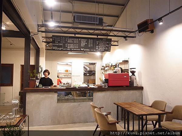 GRD3 09042015 苔毛咖啡 (4).JPG
