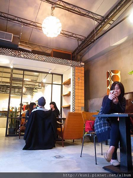 GRD3 09042015 苔毛咖啡 (6).JPG