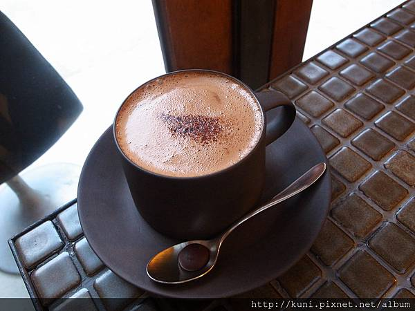 GRD3 09042015 苔毛咖啡 (9).JPG