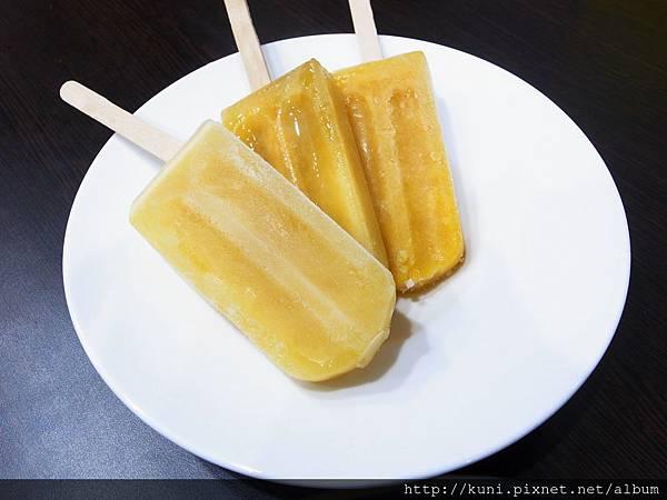 GRD3 24042015 駱師傅法式冰淇淋之家 (8).JPG