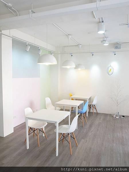 GRD3 29042015 稻町森法式甜點舖 (2).JPG