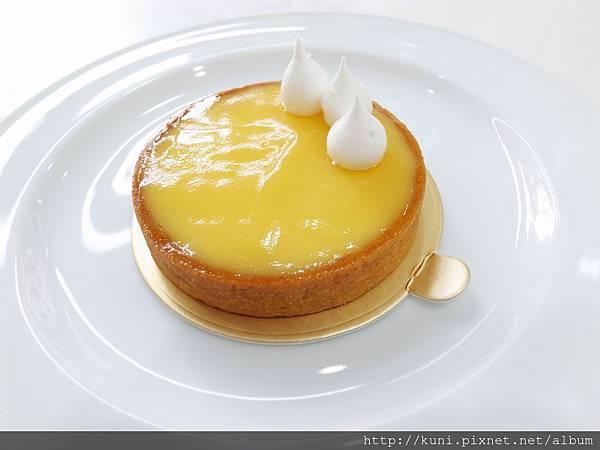 GRD3 29042015 稻町森法式甜點舖 (4).JPG