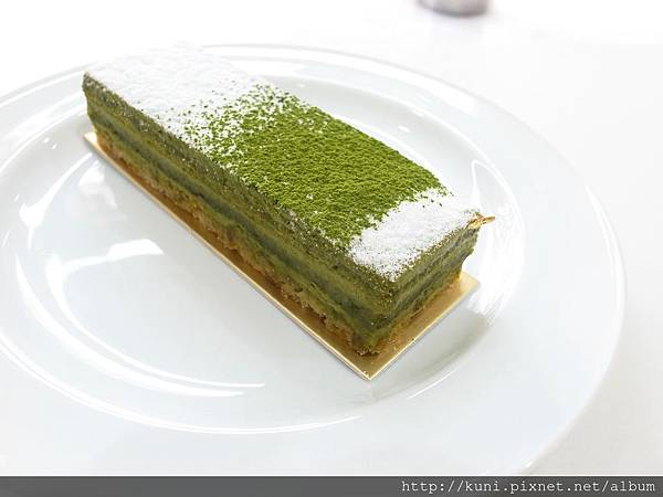 GRD3 29042015 稻町森法式甜點舖 (7).JPG