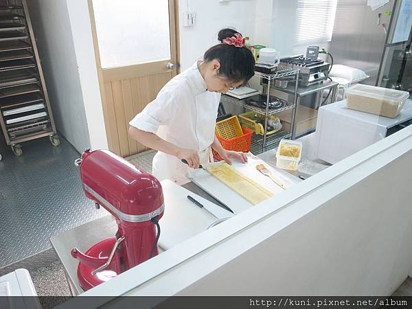 GRD3 29042015 稻町森法式甜點舖 (9).JPG