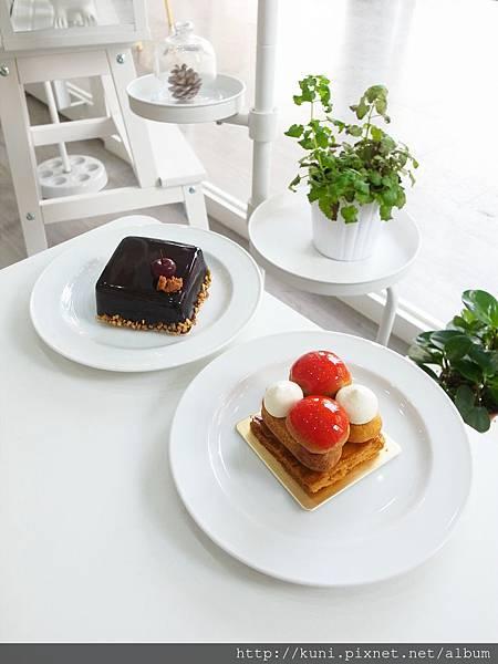 GRD3 29042015 稻町森法式甜點舖 (10).JPG