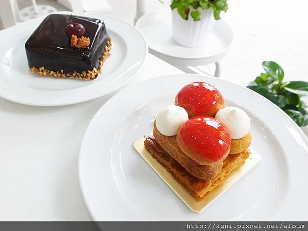 GRD3 29042015 稻町森法式甜點舖 (12).JPG