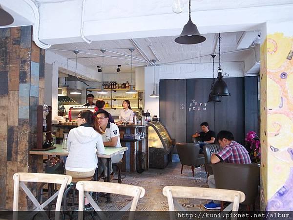 GRD3 06062015 Sunny Kitchen開幕 (3).JPG