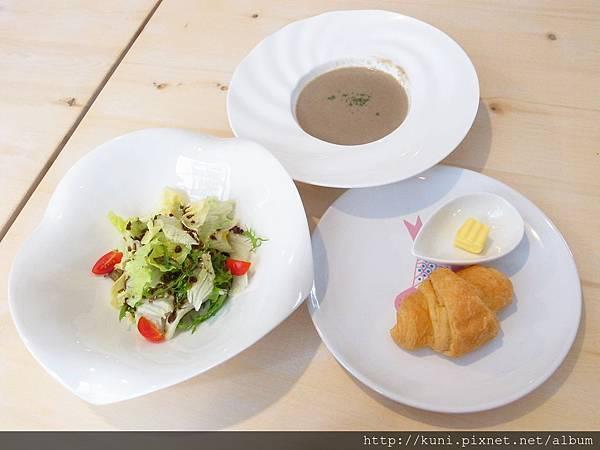 GRD3 06062015 Sunny Kitchen開幕 (5).JPG
