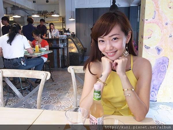 GRD3 06062015 Sunny Kitchen開幕 (7).JPG