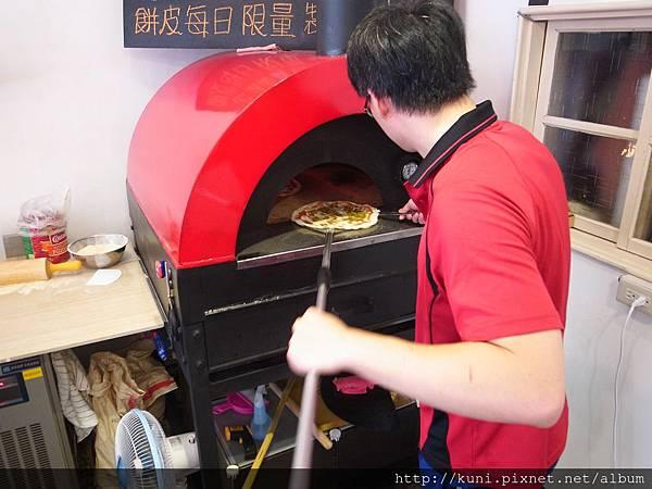 GRD3 20072015 歐拉手工窯烤披薩 (6).JPG