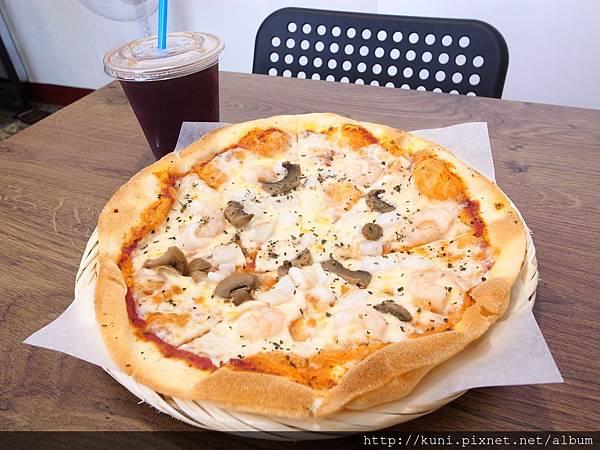 GRD3 20072015 歐拉手工窯烤披薩 (8).JPG