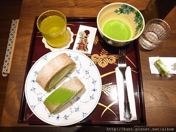GRD3 16072015 平安京茶事 (11).JPG