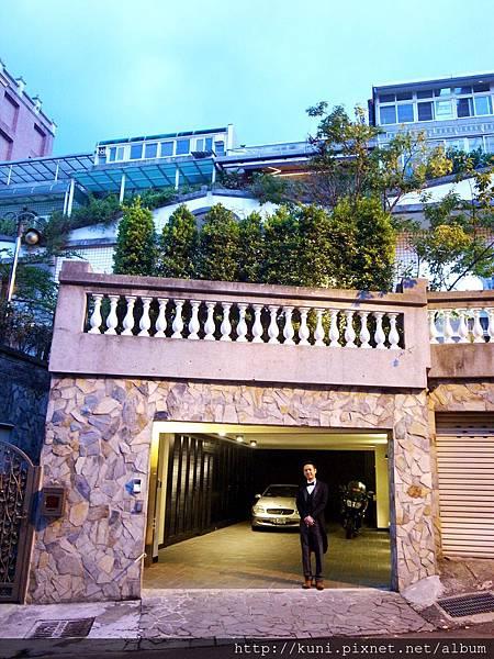 GRD3 31072015 Villa Ollila (1).JPG