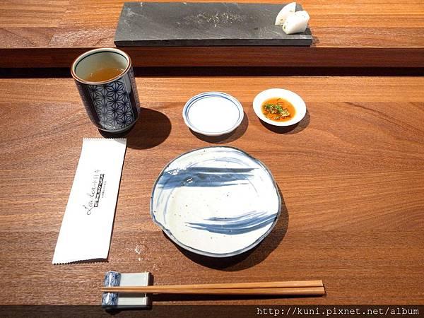GRD3 30072015 鮨一午餐 (2).JPG