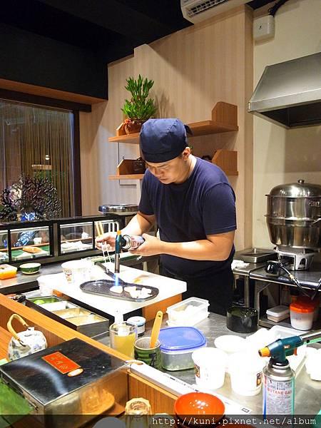 GRD3 02082015 貳捌海鮮丼 (4).JPG