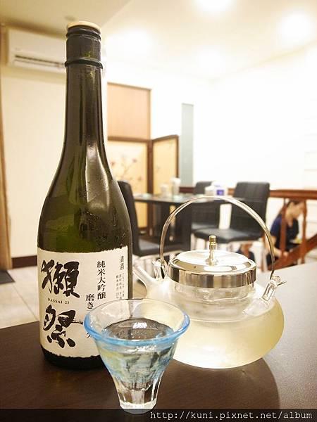 GRD3 02082015 貳捌海鮮丼 (7).JPG