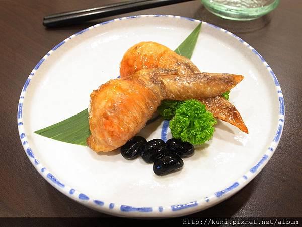 GRD3 02082015 貳捌海鮮丼 (9).JPG