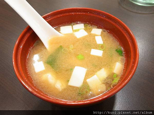 GRD3 02082015 貳捌海鮮丼 (11).JPG