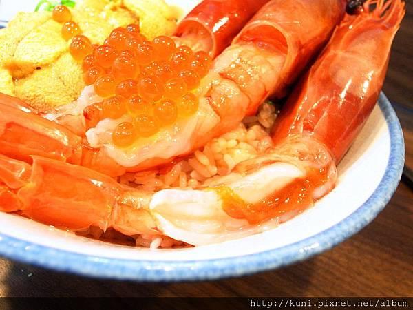 GRD3 25082015 揚日式料理 (8).JPG