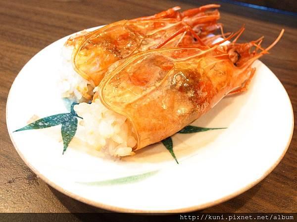 GRD3 25082015 揚日式料理 (9).JPG