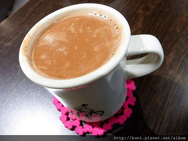 GRD3 30102015 魚缸咖啡 萬聖節限定 (4).JPG