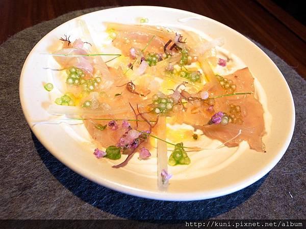 GRD3 04112015 RAW餐廳新菜單第一天 (9).JPG