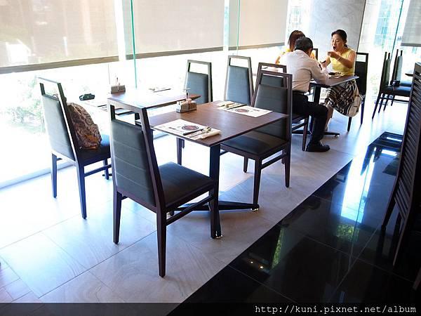 GRD3 06112015 漢來海港 (3).JPG