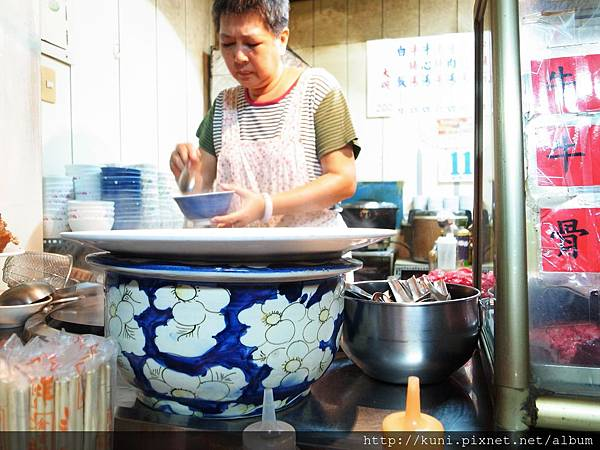 GRD3 11112015 六千牛肉湯 (7).JPG